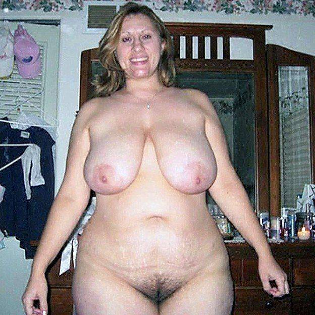 Pussy wide hips Mature