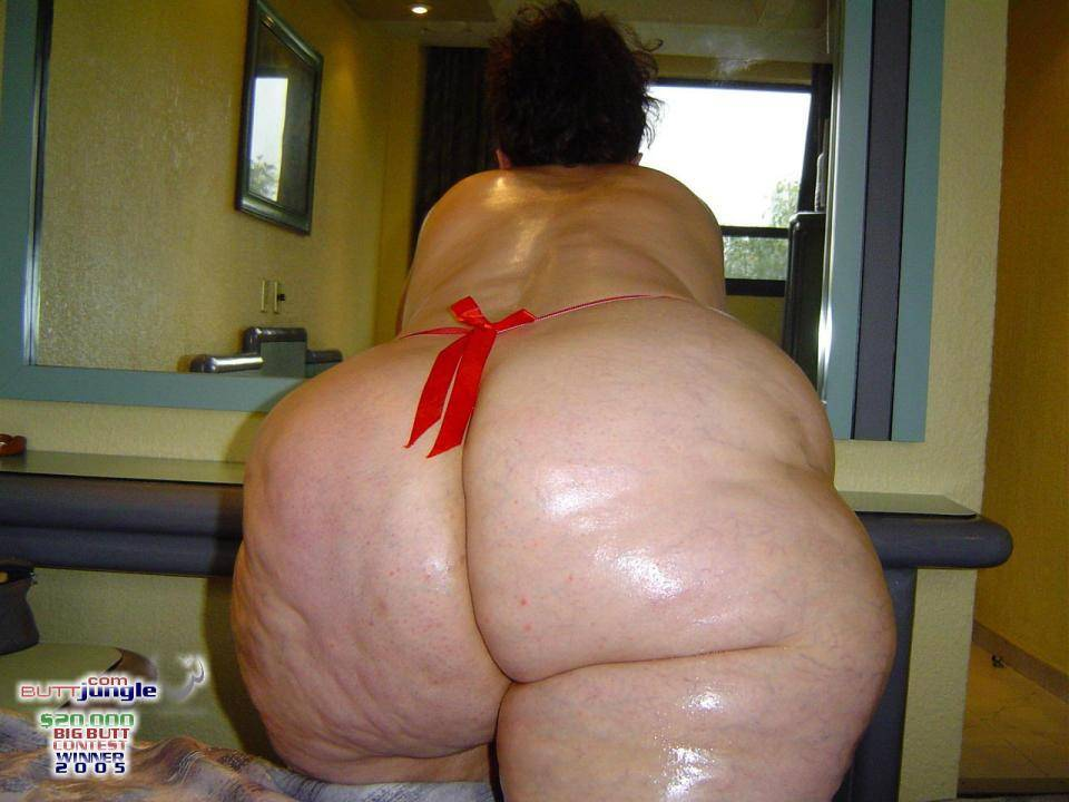 Naked bbws with a big ass Bbw Big Ass Nude Excellent Adult Free Gallery Comments 1