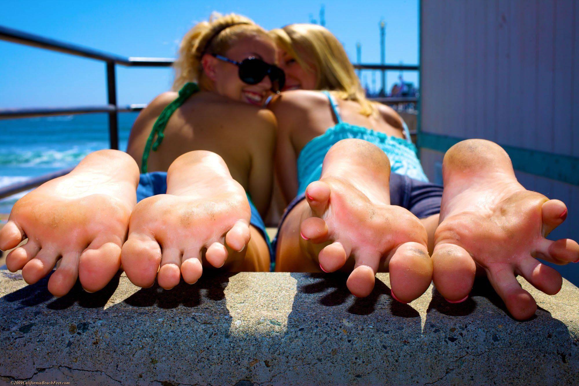 Mother & Stepson's Beach House Getaway - Yasmin Scott - Family Therapy.