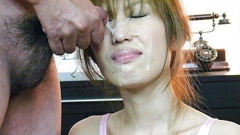Thumbprint recommendet girl masturbating close up