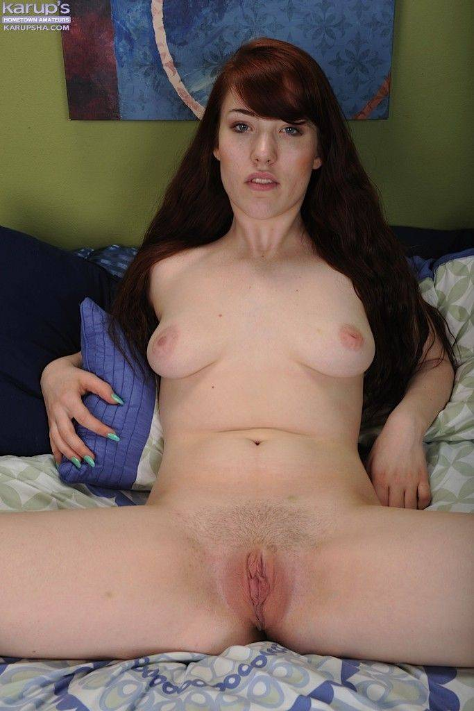Don recommendet pantyhose woman suck penis and squirt