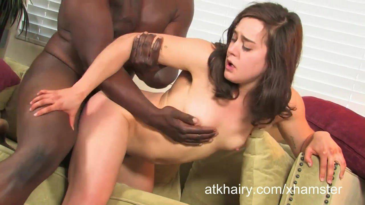 best of Black puzzy xxx fucking