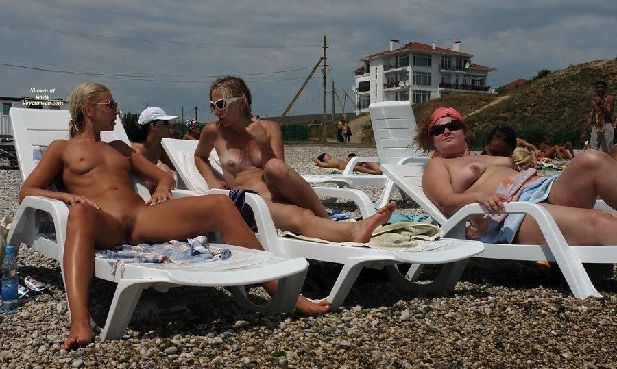Lava reccomend beach chair