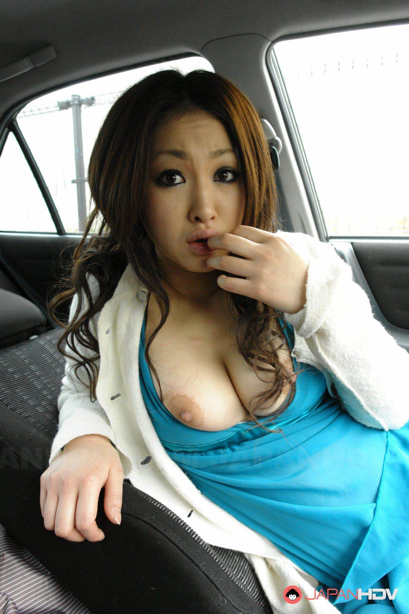 best of Asians cars Hot nude by