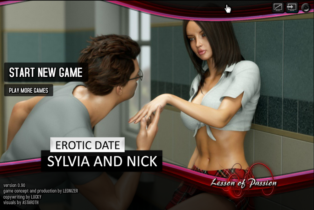 ZD reccomend Erotic adventures for my wife