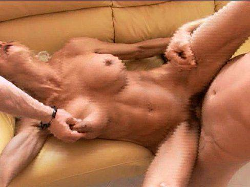 Wife fucks two guys at once