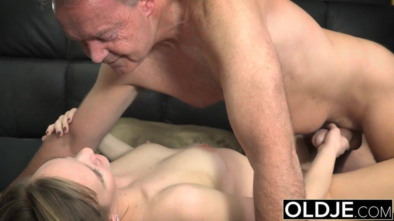 best of Fucked pics getting Young pussy