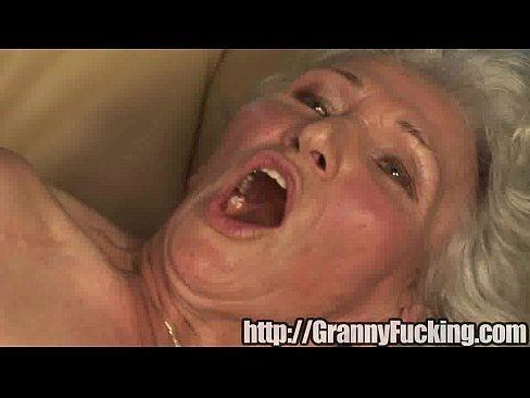 best of Flash Amaturegranny nude public