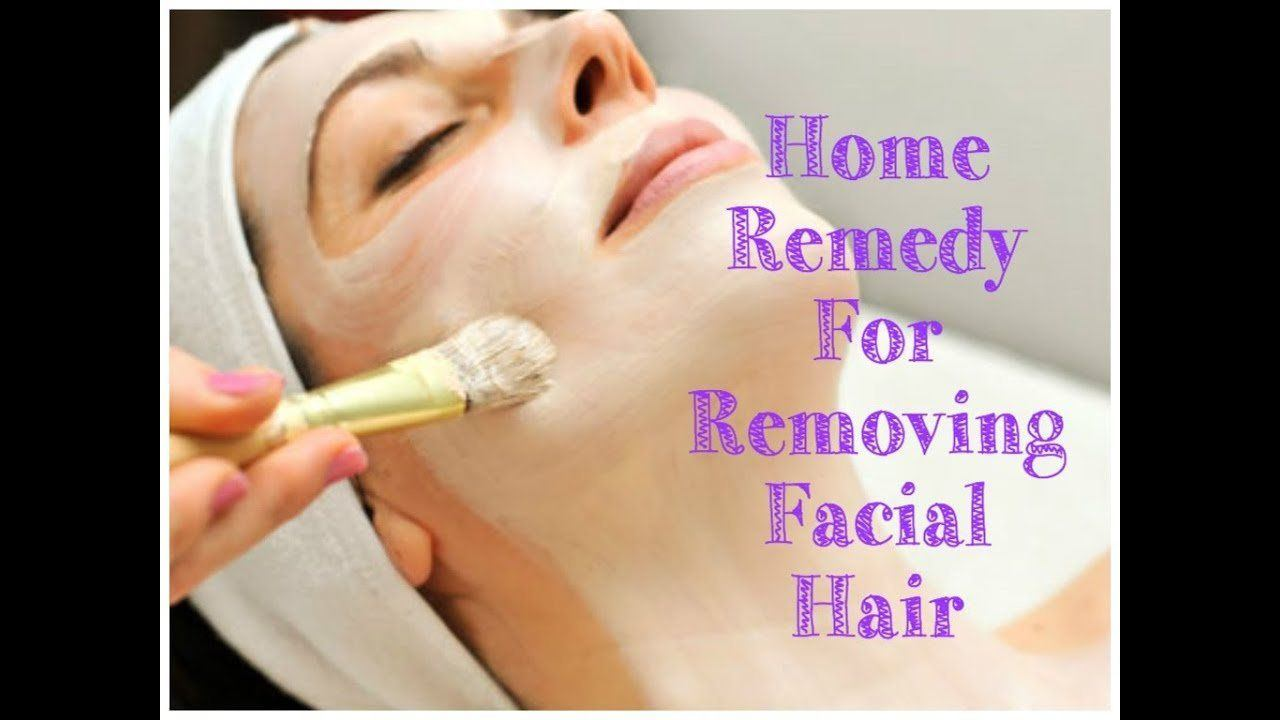 best of Home facial removal permanent hair At
