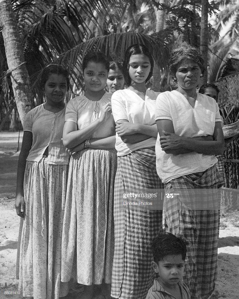 Brown E. reccomend Kerala black girls hot photos