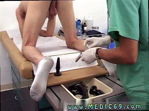 best of Exam medical Nude schoolboys