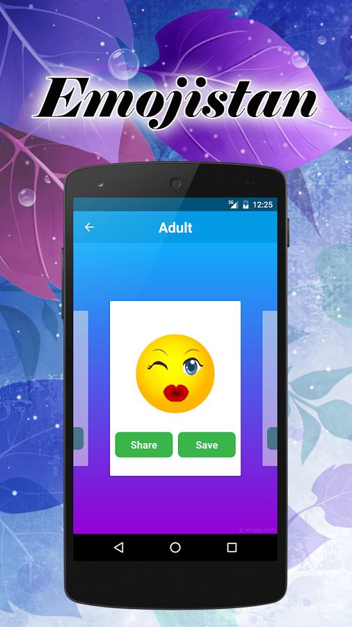 HB reccomend Windows live messenger adult emoticons