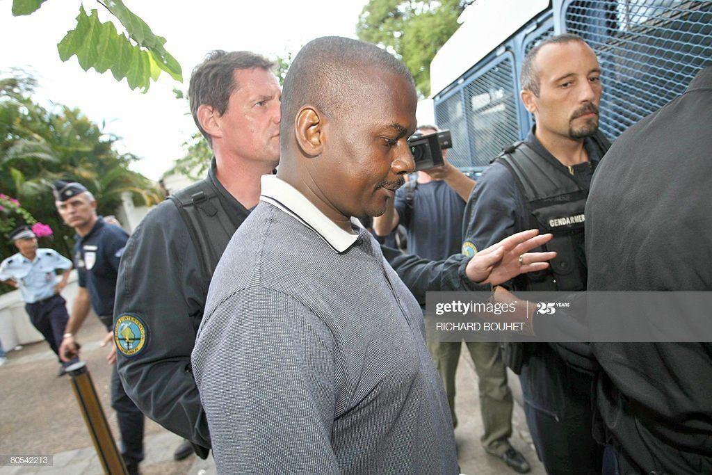 best of Comoros Escort in