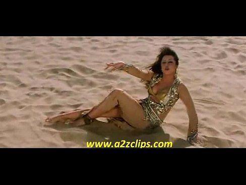 Persian free sex x hot girls