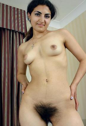 Emma watson nude sucking and fucking