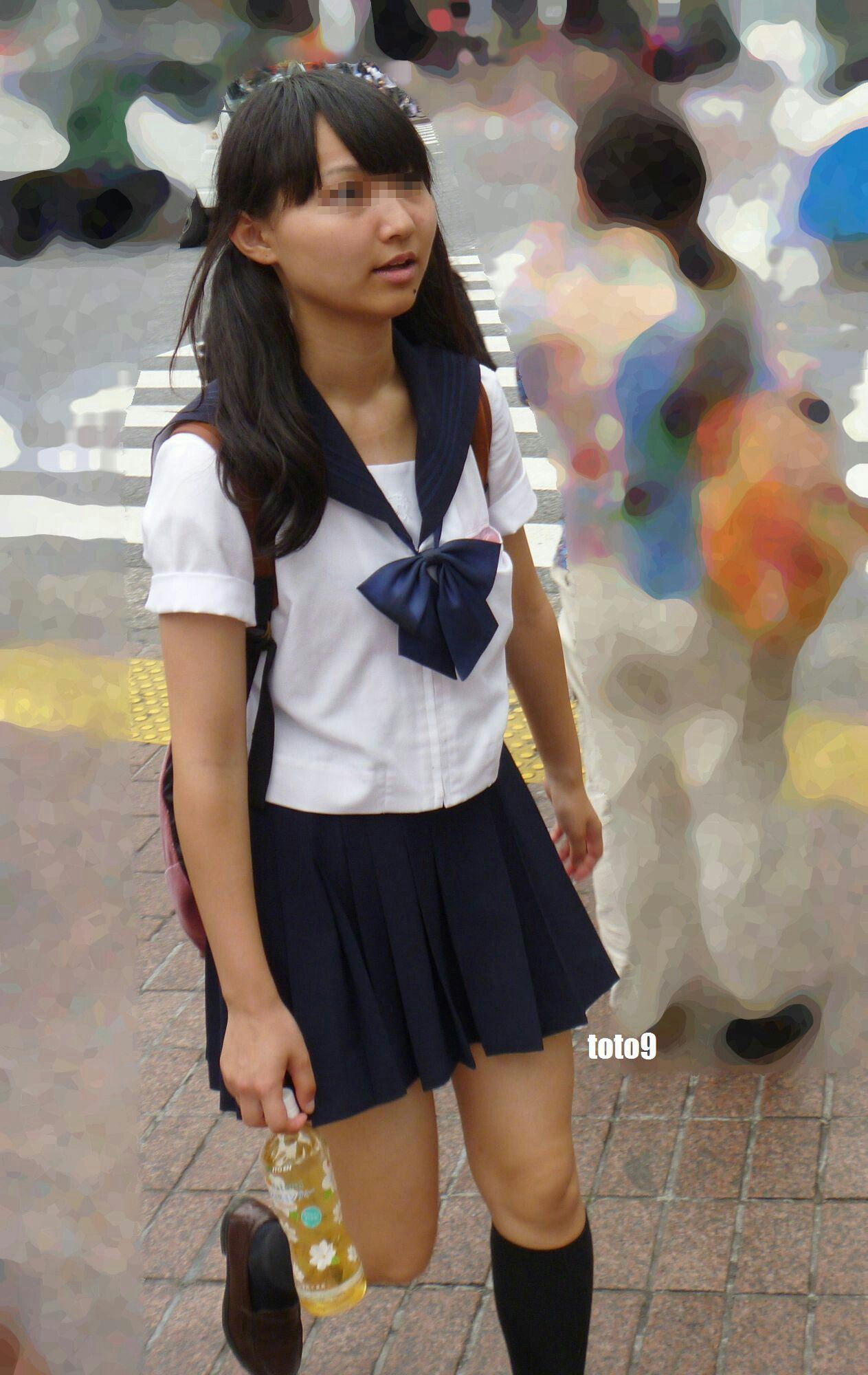 Asia middle school girls - Nude photos. Comments: 1