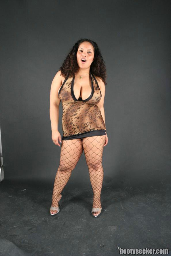 Sexy blonde strips and masturbates Masturbation