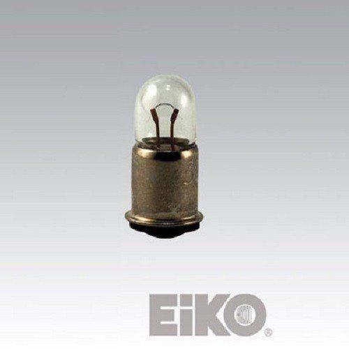 best of Volt lamp flange 24 midget