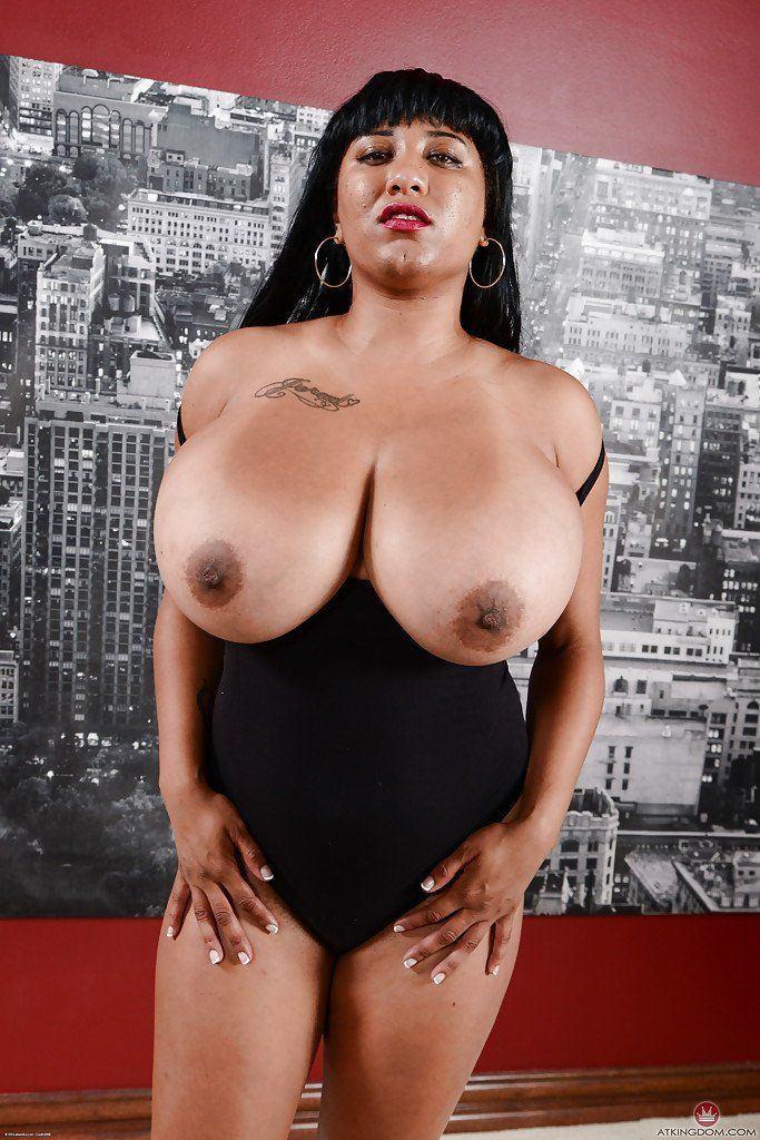 Saint reccomend Massive latina tits pictures