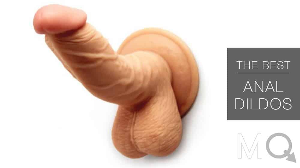 Deck recomended Erotic bukkake pics