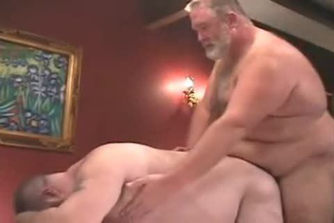 best of Bear Nasty video chubby sex