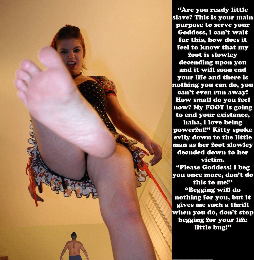 Sexy boob virgine photo