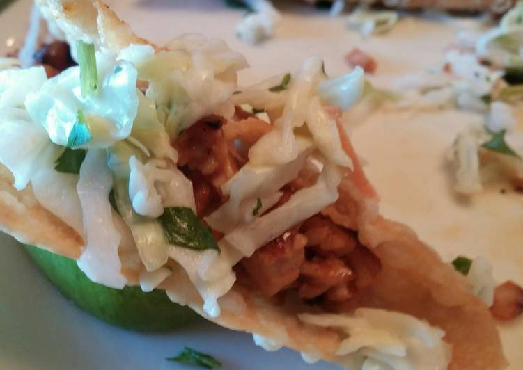 Applebees asian wonton tacos recipe