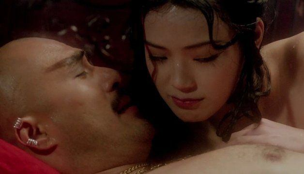 best of Shu qi porn Video