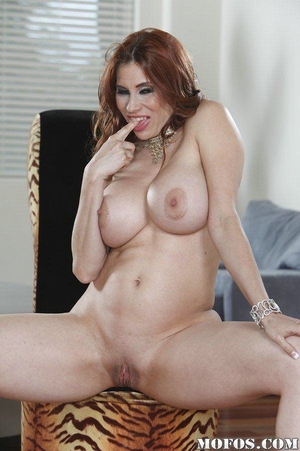 Congo recommend best of Busty boobs jugs