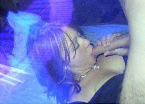 best of Drunk gloryhole Free
