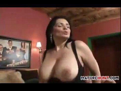 Erotic fitness videos