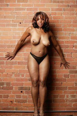 Black older women nude 1970 Nude Black Older Women Adult Gallery
