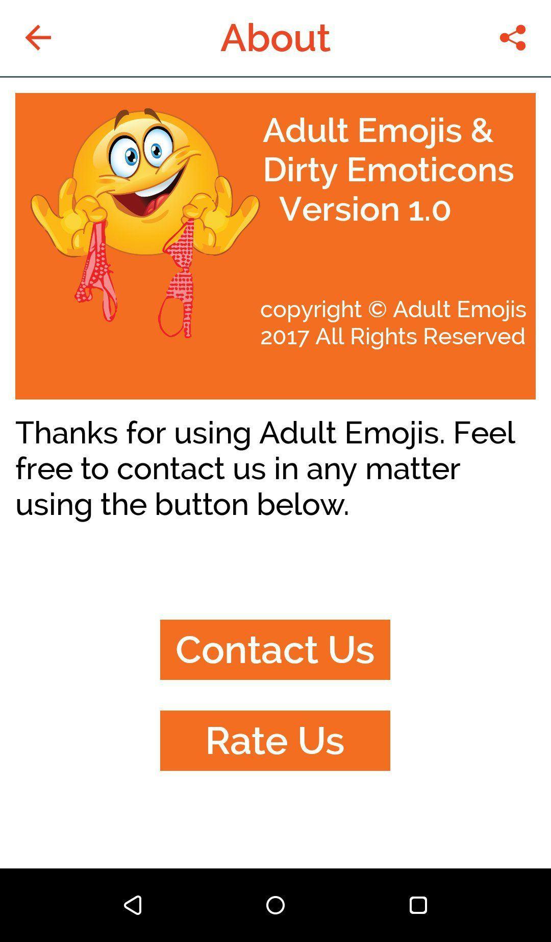 best of Live emoticons Windows messenger adult