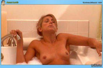 best of Real Tv nudes stars