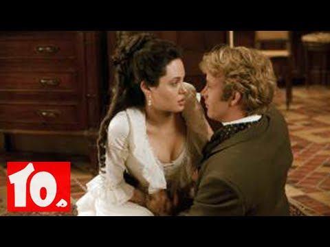 Amazing erotic movie