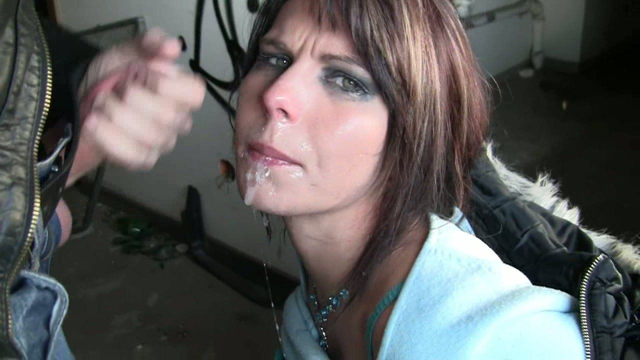 Bear reccomend Deep throat wife video