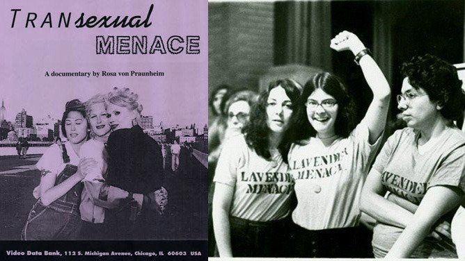 best of Woman music Festival lesbian