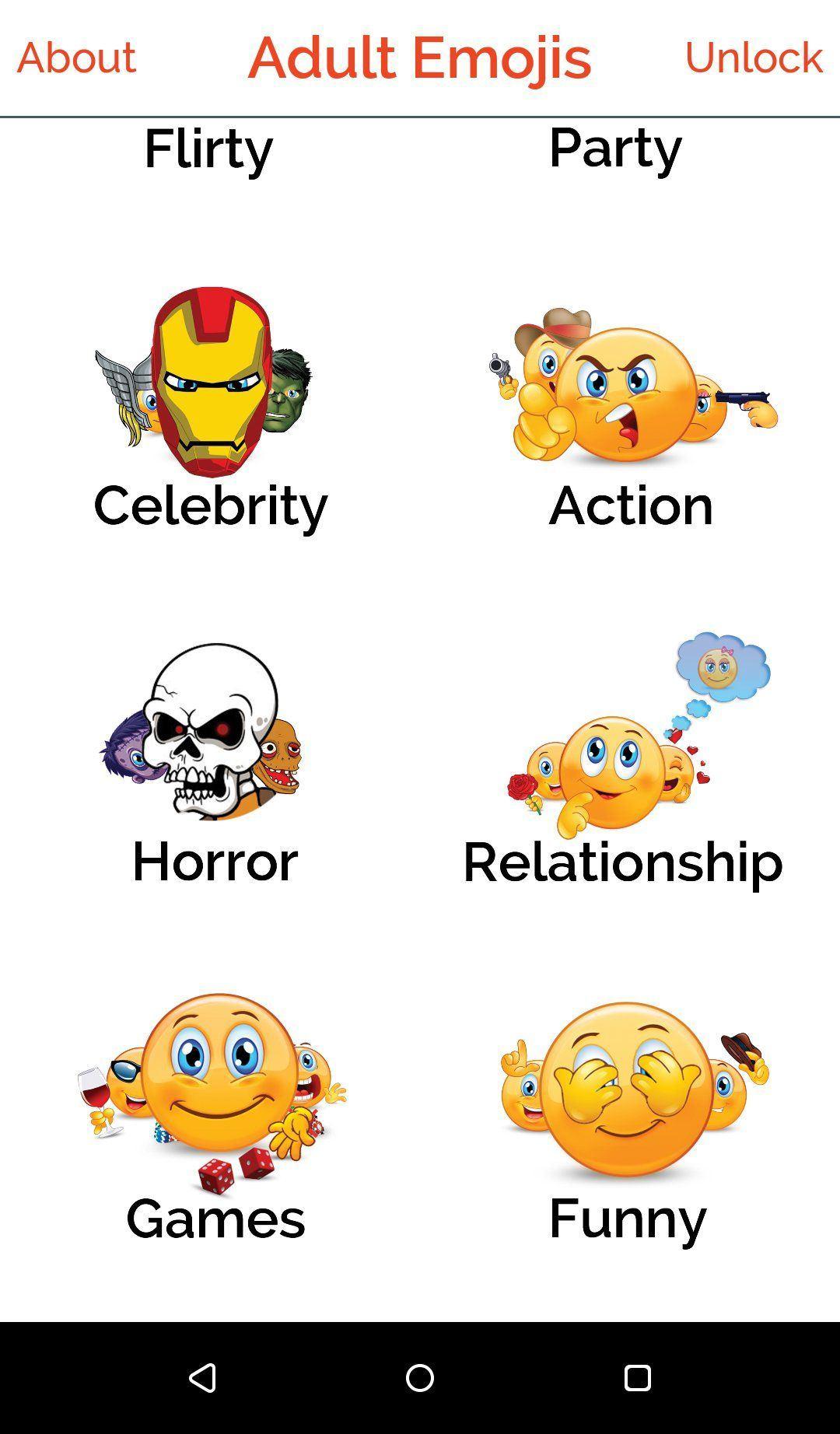Monster M. reccomend Windows live messenger adult emoticons