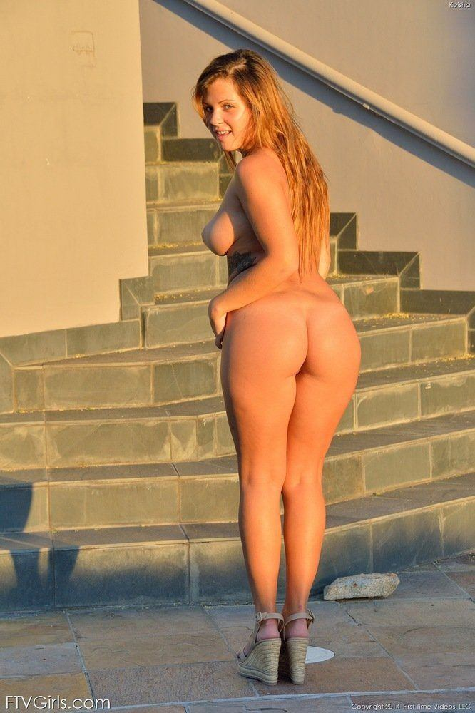best of Teen Nude photo big sexy hip