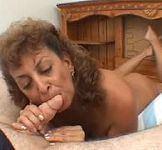 Big boobs donna