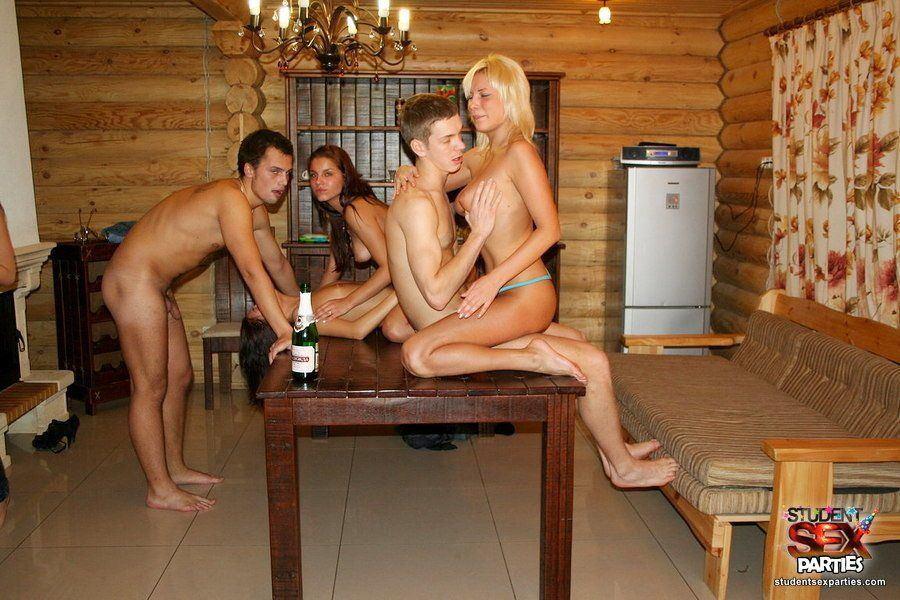 Best lap dance slut ray top porn images