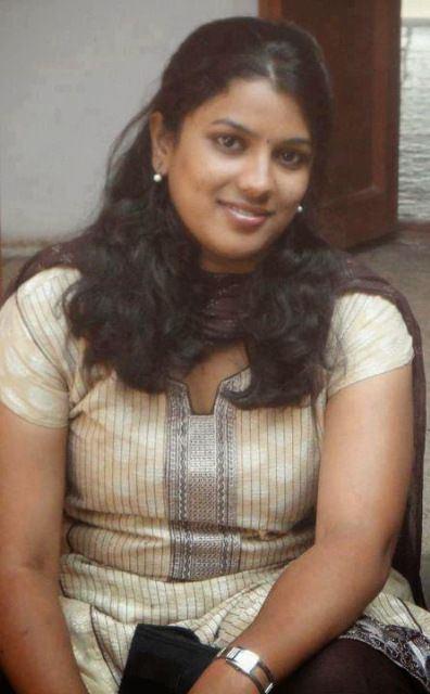 Rum P. reccomend Kerala black girls hot photos