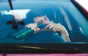 best of Driving Teen drinking