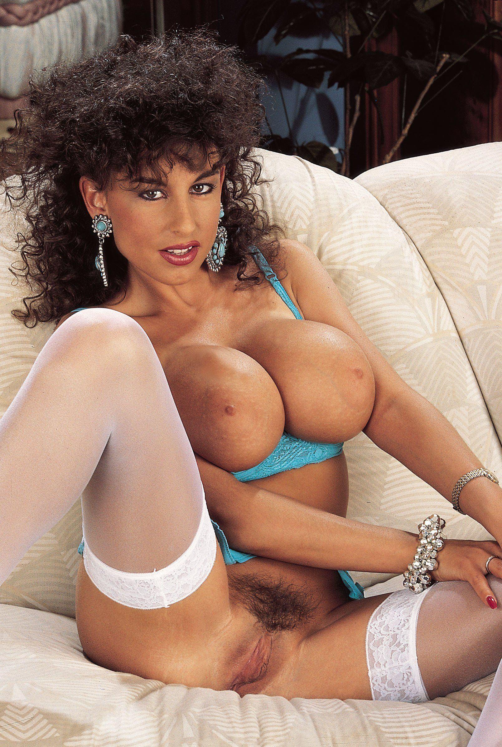 best of Young Pornstar sarah