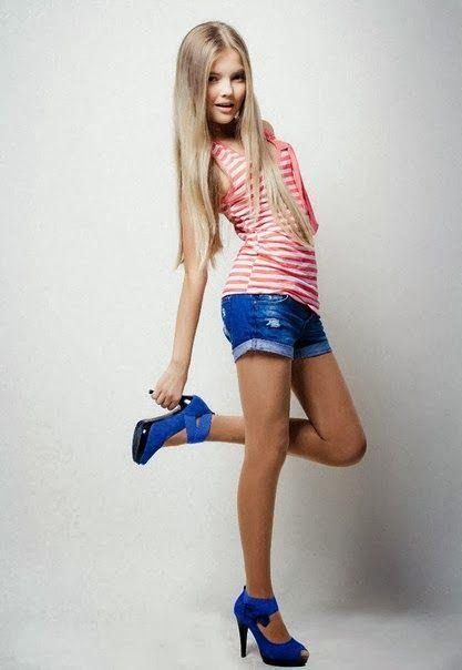 Manhattan reccomend Pantyhose pictures vlad models
