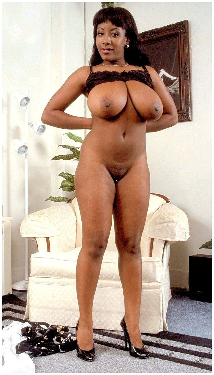 Sierra ebony porn biography Ass