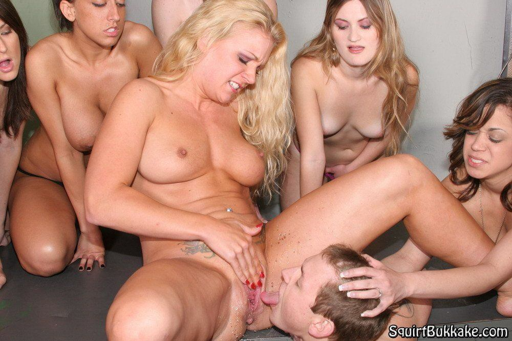 Amateur erotica tawnee gif