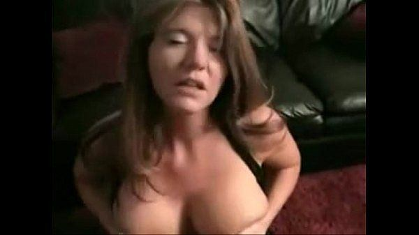 House wife blowjob