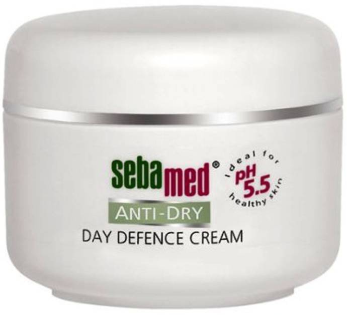 best of Dry for skin creams Facial