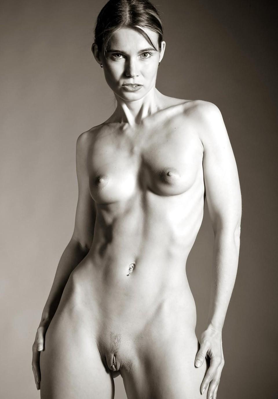 Aphrodite add photo